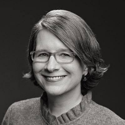 Eileen Norcross