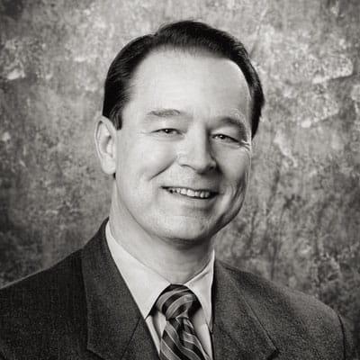 David Boaz