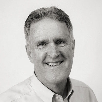 James Burling